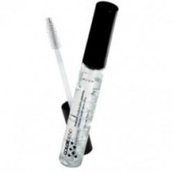 Avon - Crystal clear lash and brow gel